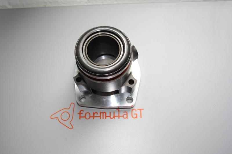 hydraulisches Ausrücklager incl. Adapter 308/328